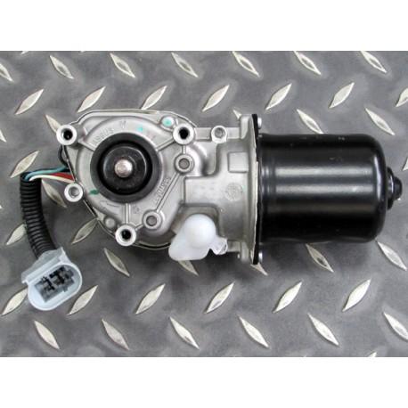 Wischmotor original Iveco Ausbauteil