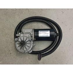 Scheibenwischermotor 12 Volt. Für Wohnmobile auf Basis Iveco Daily