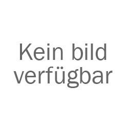 Scheibenwischerblatt 1000mm